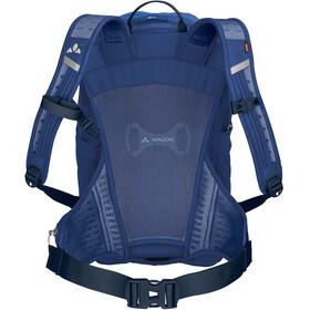 VAUDE Roomy 12+3 Backpack Women sailor blue